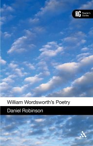 WWs Poetry Readers Guide cover