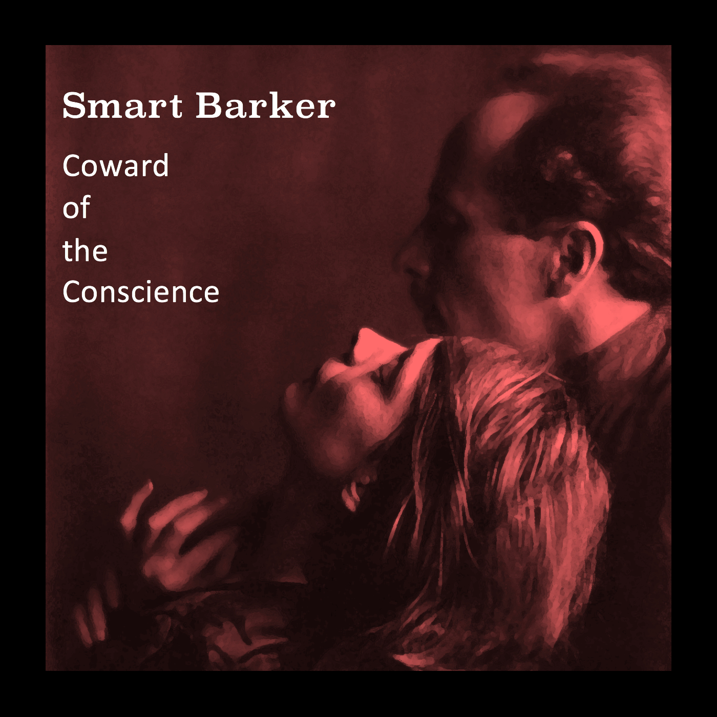coward-cover-2