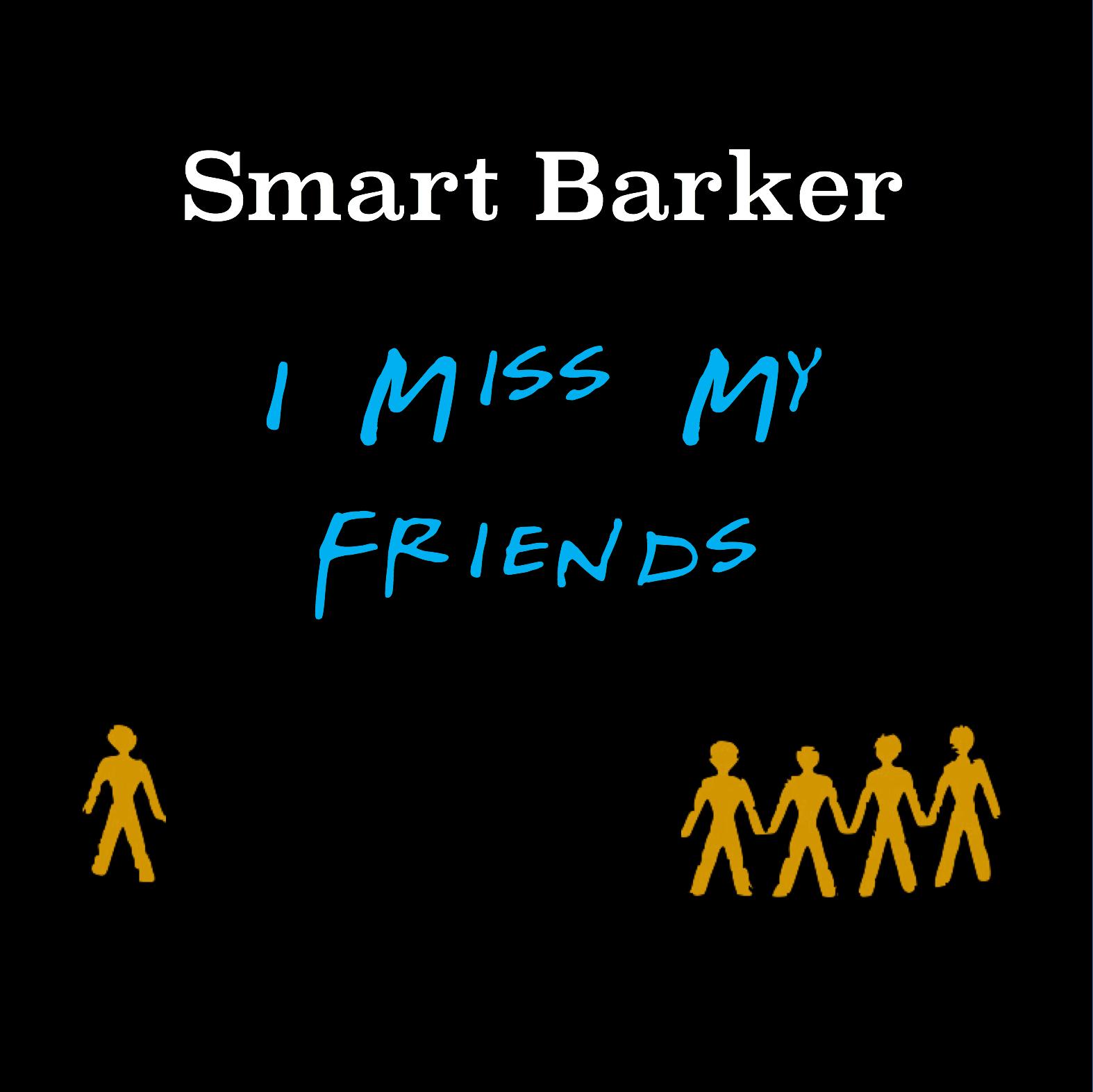 i-miss-my-friends