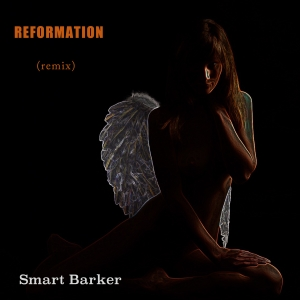 reformation-remix-cover