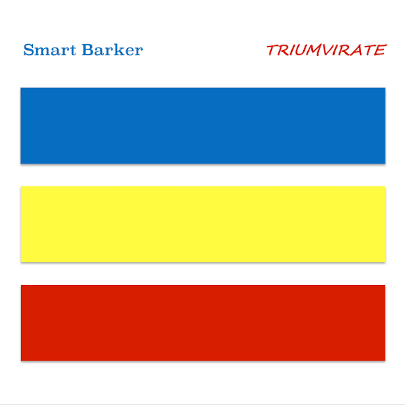 triumvirate-cover-2-small-e1507934342967
