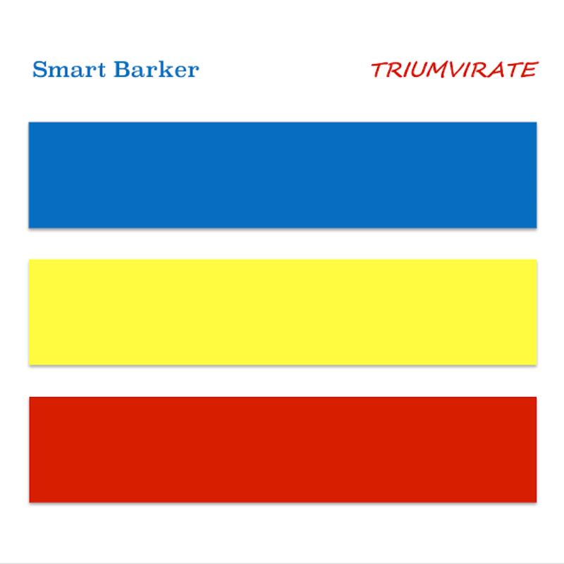 triumvirate-cover-2-small-e1507934342967